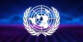 ONU alerta Brasil sobre golpe em redes sociais