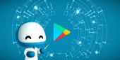 PSafe identifica mais de 500 apps infectados por vírus na Google Play Store