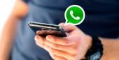 Novo golpe no WhatsApp usa chamada de vídeo como estratégia
