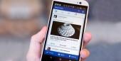 Como limitar publicações antigas no Facebook