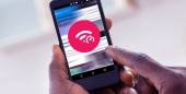 Como acelerar a internet no seu celular