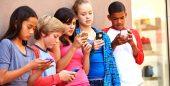 Confira dicas de segurança digital para crianças e adolescentes