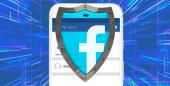 Descubra como deixar seu Facebook mais seguro