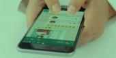 5 dicas para deixar seu perfil do WhatsApp seguro