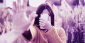Mulheres são as maiores vítimas de scammers no Brasil