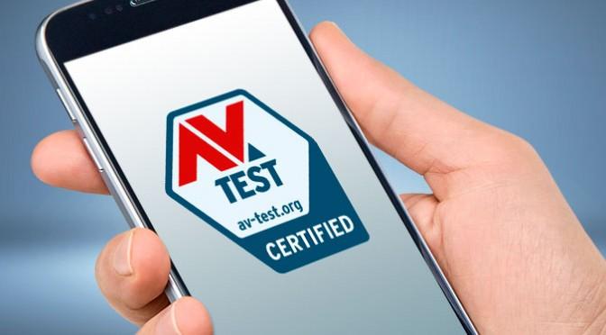BLOG_EN_1409_Why-You-Should-Only-Buy-AV-Test-Certified-Antivirus-Software