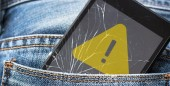 Top 3 Reasons Your Android Might Be Crashing