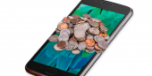 The Best Android Phones for Users on a Budget