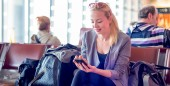 Tips for Using WiFi Safely When Traveling Abroad