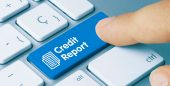 After the Equifax Breach, How Do I Protect My Credit Report?
