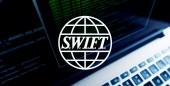 New Hacking Tactics Are Threatening SWIFT