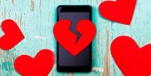 How to Protect Your Device From Online Dating Scams