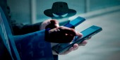 Hackers Used Legitimate Apps to Attack Banks in 40 Countries