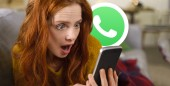 Revitalize Your Whatsapp Account with WhatsApp Cleaner