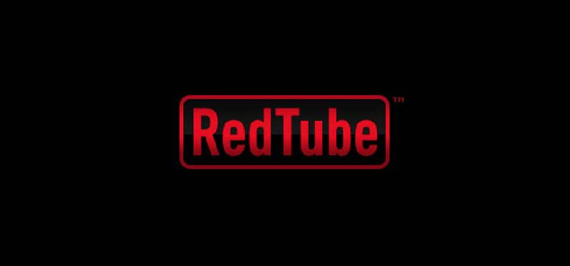 Red Tube Free