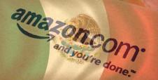 Amazon llega por completo a México la próxima semana