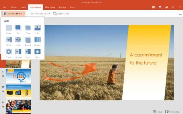 microsoft office descargar gratis 2016 para mac