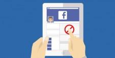 ¿Qué hace Facebook cuando un usuario es denunciado?