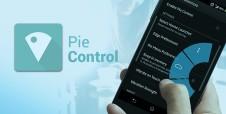 App del día: Pie Control