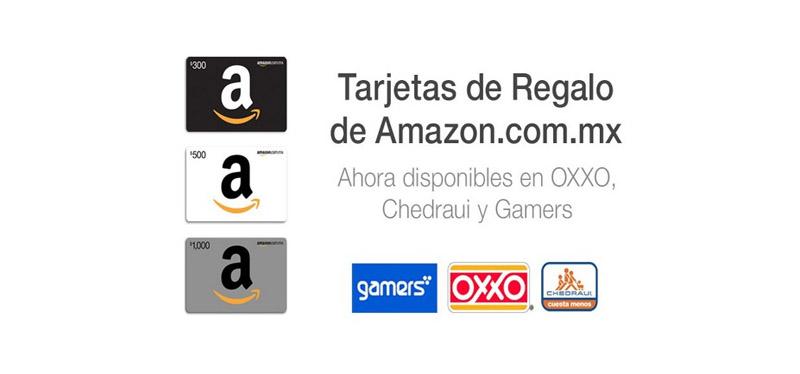 DONDE COMPRAR TARJETAS AMAZON EN MADRID