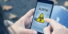 Malware para Android permite hackearlo con un toque