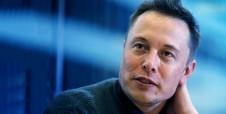 Elon Musk planea mejorar la movilidad en la CDMX