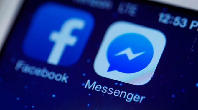 PSafe-Blog-Tips-Facebook-Messenger-Facebook Messenger