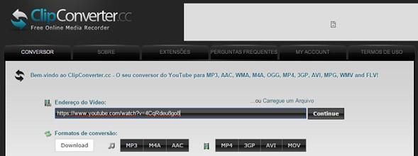 PSafe-Blog-ClipConverter-Como-Descargar-Videos-De-Youtube-2