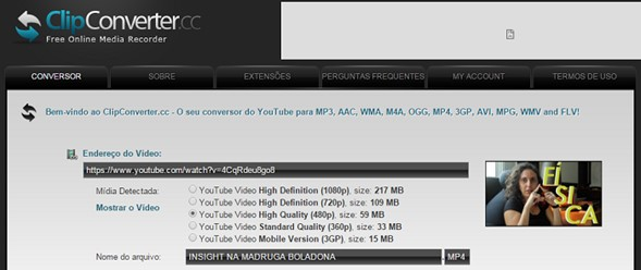 PSafe-Blog-ClipConverter-Como-Descargar-Videos-De-Youtube-3