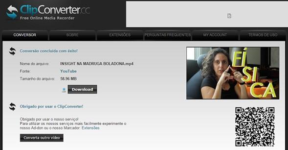 PSafe-Blog-ClipConverter-Como-Descargar-Videos-De-Youtube-6