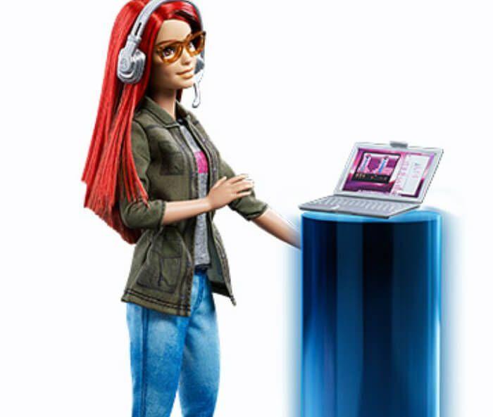 BLOG_ES_2307_Barbie_ahora_también_es_desarrolladora_de_videojuegos-uno