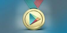 Las apps más descargadas de la historia Android