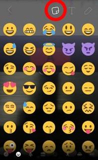 BLOG_ES_0408_Cómo-usar-emojis-en-videos-o-fotos-de-Snapchat-1