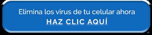boton eliminar virus