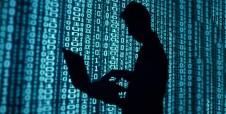 ¿Tus posts están ayudando a los hackers?
