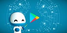 Identifica PSafe más de 500 apps infectadas en Google Play