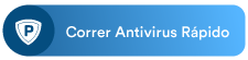 1-btn-Antivirus-rapido
