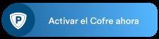 6-btn-Cofre