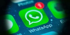 Nueva estafa en WhatsApp ofrece crédito gratis