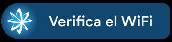 Boton-deeplink-WiFi-Check-DFNDR-dic2016