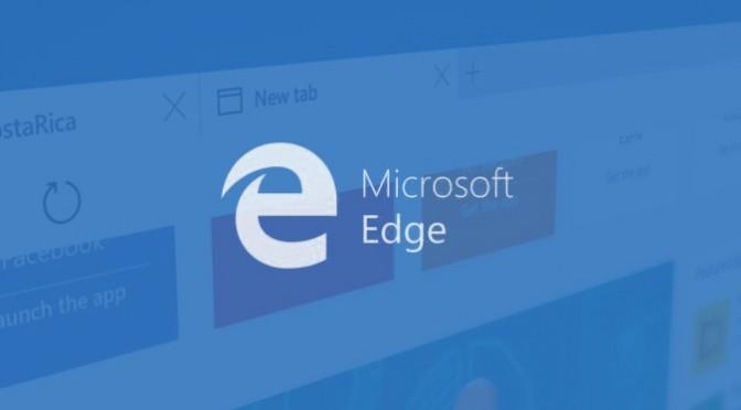 header_ES_0501_Edge-es-más-seguro-en-la-detección-de-sitios-falsos (1)