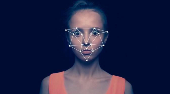 header_ES_0501_El-estado-del-arte-del-reconocimiento-facial-o-como-engañar-un-software-con-2-pesos