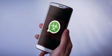 Un enlace de WhatsApp que jamás debes abrir