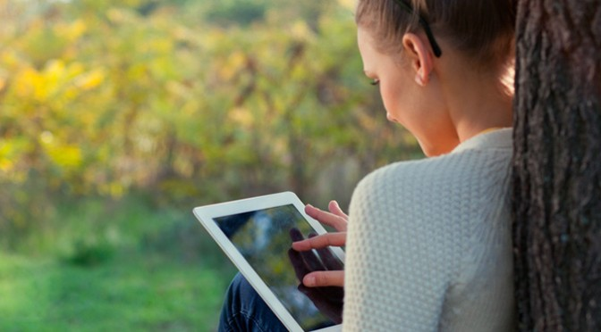 header_ES_0902_Guía-para-descargar-libros-gratuitos-y-legales