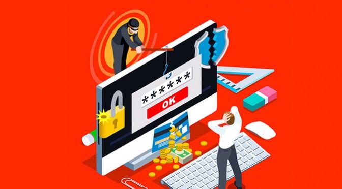 header_ES_0902_Virus-roba-datos-bancarios-y-bloquea-las-llamadas-al-banco