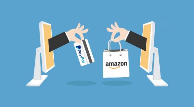psafe-blog-Amazon-por-fin-aceptara-PayPal