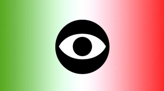 psafe-blog-Firmas-mexicanas-lucran-con-tus-datos-personales-sin-permiso
