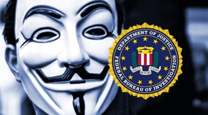 psafe-blog-Hacker-se-burla-del-FBI