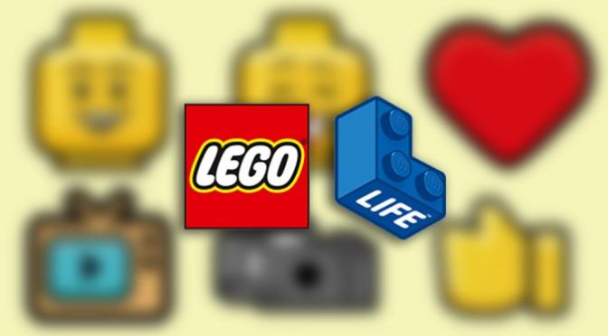 psafe-blog-LegoLife--la-red-social-que-sangra-tu-tarjeta