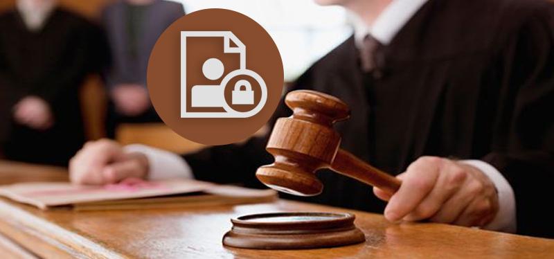 psafe-blog-Tu-privacidad-depende-de-un-juez-estadounidense
